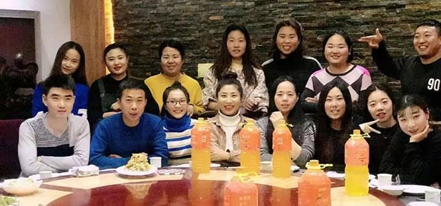 万博官网登录手机版本大家庭,共度周末欢乐时光!