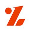 万博体育网页登录立业会计有限公司