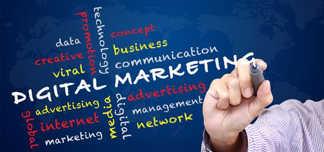 2020年你必须掌握的12种创意营销活动玩法!