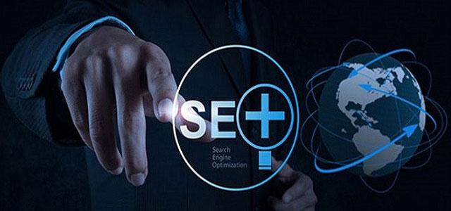 seo网站优化应该注意哪些细节
